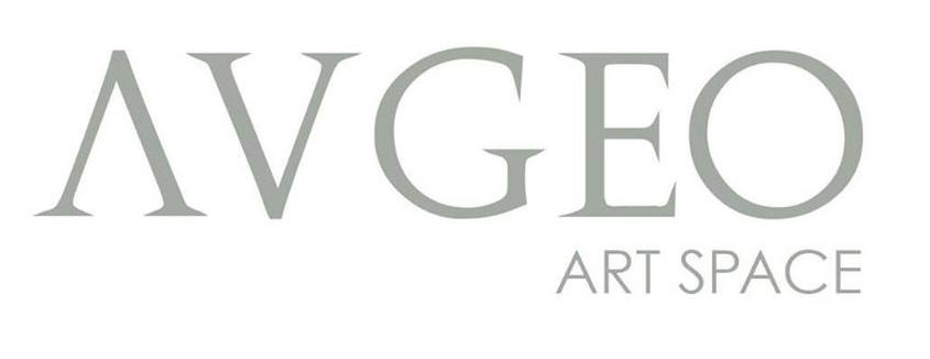 galleria d'arte Art Space AUGEO